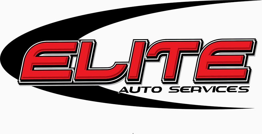 Elite Auto Services